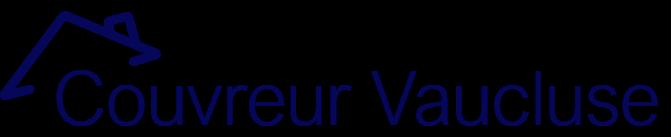 Couvreur Vaucluse